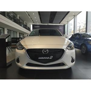 Mazda 2 Hatchback 2019 02 1102223j26838x450x450