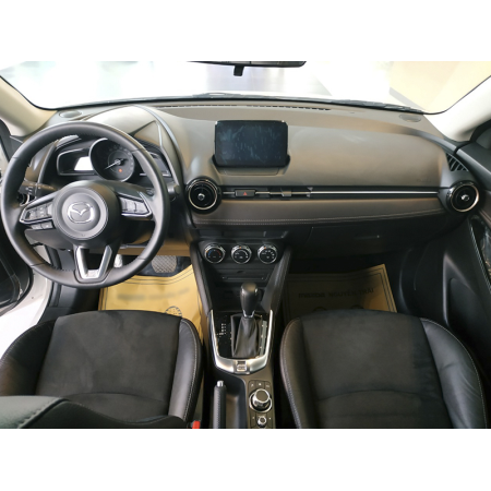 Mazda 2 Hatchback 2019 06 1102227j26838x450x450