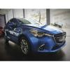 Mazda 2 Sedan 2019 01 1102240j26838x450x450