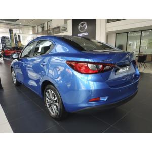 Mazda 2 Sedan 2019 02 1102241j26838x450x450