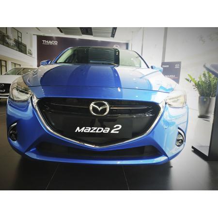 Mazda 2 Sedan 2019 04 1102243j26838x450x450