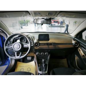Mazda 2 Sedan 2019 05 1102236j26838x450x450