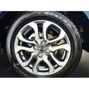 Mazda 2 Sedan 2019 06 1102237j26838x450x450