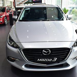 Mazda 3 Sedan Xam Bac Anh4 966979j25847