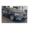 Mazda 6 2 0l Premium 2018 1102265j26838x450x450