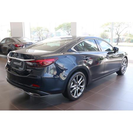Mazda 6 2 0l Premium 2018 2 1102267j26838x450x450