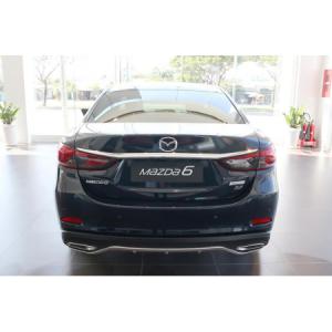 Mazda 6 2 0l Premium 2018 3 1102268j26838x450x450
