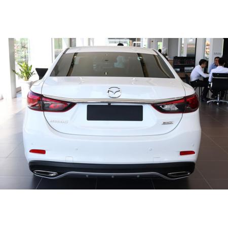 Mazda 6 2 5l Premium 2018 1 1102262j26838x450x450