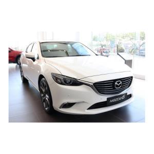 Mazda 6 2 5l Premium 2018 1102261j26838x450x450