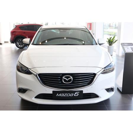 Mazda 6 2 5l Premium 2018 2 1102263j26838x450x450