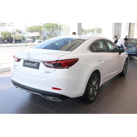 Mazda 6 2 5l Premium 2018 3 1102264j26838x450x450