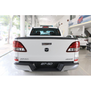 Mazda Bt 50 Trang Anh4 942382j25895x450x450