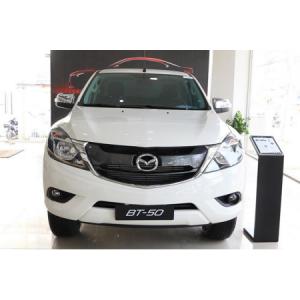 Mazda Bt 50 Trang Anh5 942383j25895x450x450