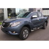 Mazda Bt 50 Xanh Anh1 942373j25895x450x450
