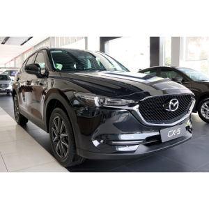 Mazda Cx 5 2 0l 2wd Moi 2018 1102286j26838x450x450