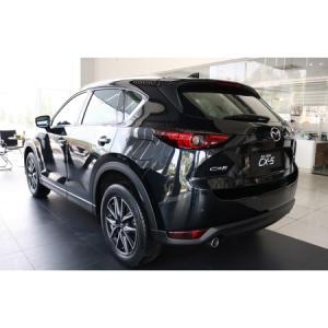 Mazda Cx 5 2 0l 2wd Moi 2018 2 1102288j26838x450x450