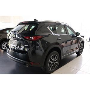Mazda Cx 5 2 0l 2wd Moi 2018 3 1102289j26838x450x450