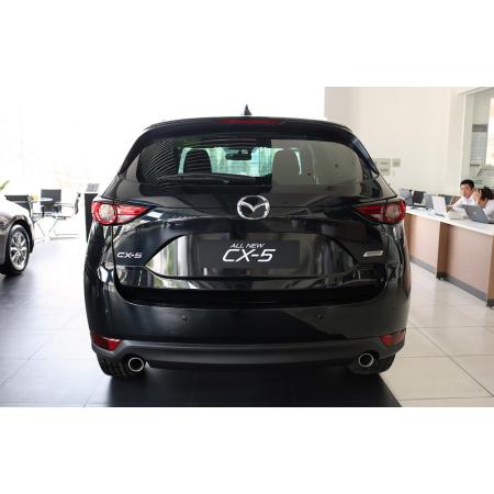 Mazda Cx 5 2 0l 2wd Moi 2018 4 1102290j26838x450x450
