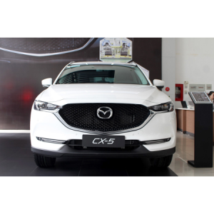 Mazda Cx 5 2 5l 2wd Moi 2018 1 1102282j26838x450x450