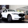 Mazda Cx 5 2 5l 2wd Moi 2018 1102281j26838x450x450