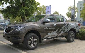 Mazda Ha Dong Tiep Tuc Uu Dai Mau Ban Tai Bt 50 Trong Thang 4 2019 5