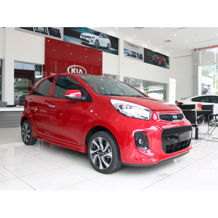 Kia Morning S A1 1114415j26010x450x450