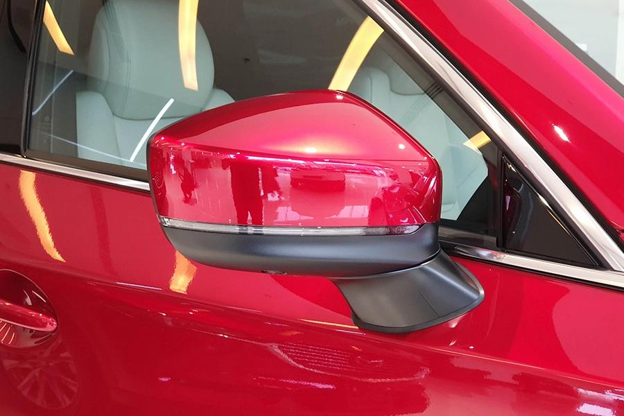 Mazda CX-8 Luxury Giá Tốt