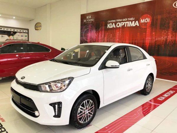 Kia Soluto Trang Img1 1309234f27804