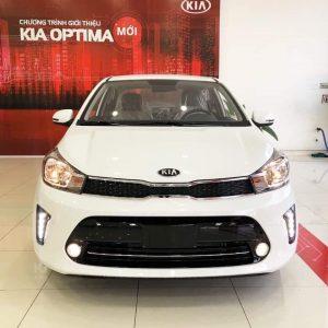 Kia Soluto Trang Img2 1309235f27804