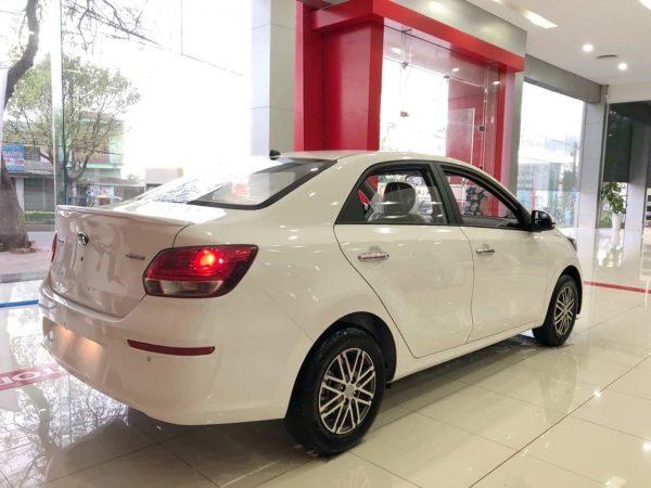 Kia Soluto Trang Img5 1309238f27804