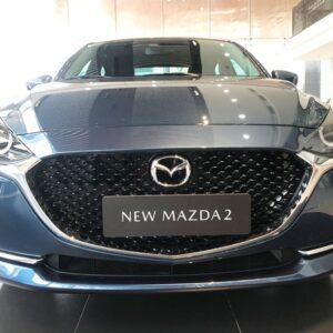 New Mazda2 Anh2 1444674f27720 Min